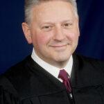 Judge Bartolotta