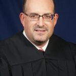 Judge Culotta