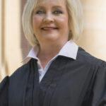Judge Falkowski