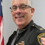 Sheriff Leobruno